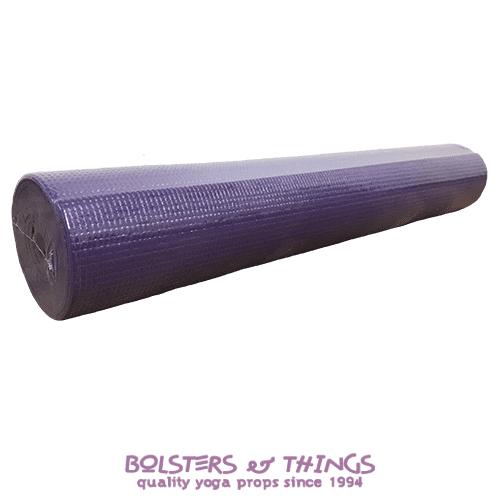 Bolsters & Things - Yoga Mat - Single