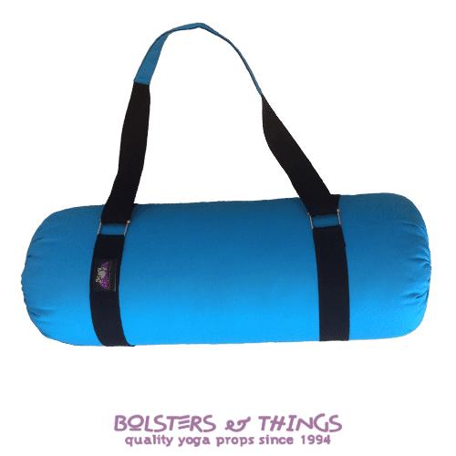 Bolsters & Things - Yoga Bolster Strap