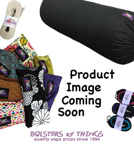 Bolsters & Things - Product Image Coming Soon