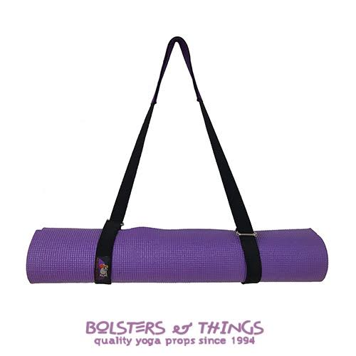 Bolsters & Things - Yoga Mat Strap
