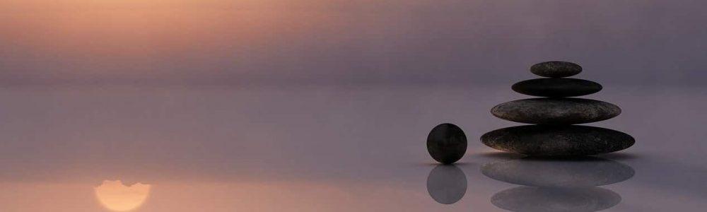 balance-110850_1280-1-min